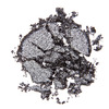 Stila Jewel Eye Shadow Black Diamond