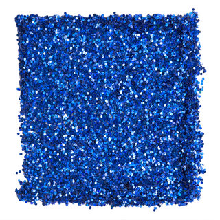 Holographic Glitter Pigment Bar Star S3