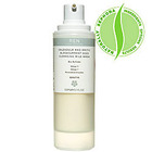 REN Calendula And Arctic Blackcurrant Seed Cleansing Milk Wash - Sensitive