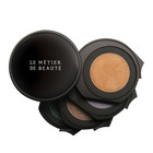 Le Métier de Beauté Kaleidoscope Eye Kit in Penelope
