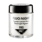 MAKE UP FOR EVER Fluo Night Black Light Pigment