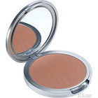 Sue Devitt The Gold Coast Bronzing Pressed Powder