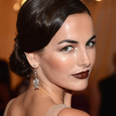 Primped.com.au 2012 MET GALA: THE BEAUTY WRAP-UP