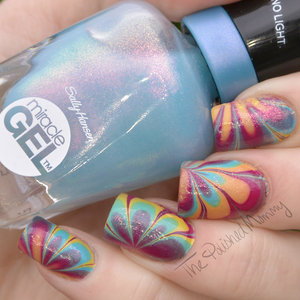 http://www.thepolishedmommy.com/2016/03/sally-hansen-the-digital-overload-collection.html