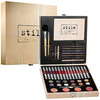 Stila Artist Signature Set