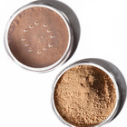 Youngblood Natural Mineral Foundation