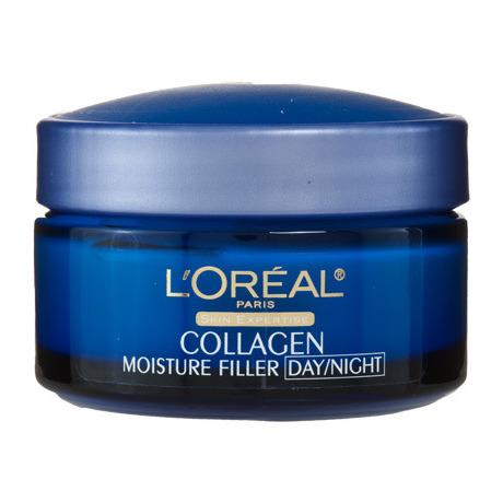 Best Collagen Building Lotion