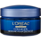 L'Oréal Collagen Moisture Filler Daily Moisturizer Day Lotion