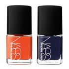 NARS Pierre Hardy for NARS Nail Polish Pairs