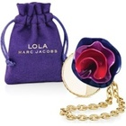 Marc Jacobs Lola Limited-Edition Perfume Bracelet