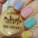 "Nicole by OPI ""Roughles Skittles"""