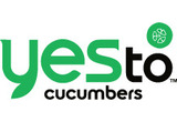 Yes To Cucumbers
