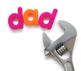 Last Minute Father's Day Gift Guide