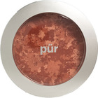 Pur Minerals Universal Mineral Powder in Spice