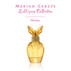 Mariah Carey Lollipop Collection Honey