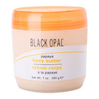 Black Opal PAPAYA BODY BUTTER