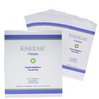 Kinerase Instant Radiance Facial Peel