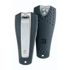 Zwilling Pour Homme Zwilling Stainless Steel Toenail Clipper