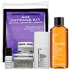 Peter Thomas Roth Age Defense Kit