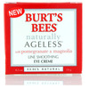 Burt's Bees Line Smoothing Eye Creme