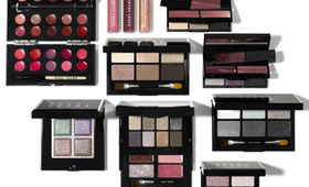 Bobbi Brown Holiday 2011