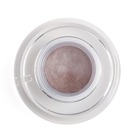 Sigma Makeup Eye Shadow Base