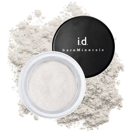 Bare Escentuals bareMinerals Eyeshadow