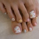 Check the Nail Art 7