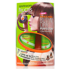 Garnier Blow Dry Perfector Kit