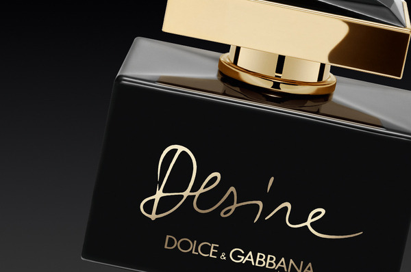 Last-Minute Mother's Day Gift Guide: Find the Perfect Perfume