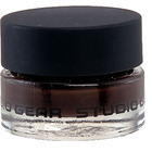 Studio Gear Invincible Gel Cream Eye Color