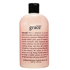 Philosophy Amazing Grace Bath, Shampoo & Shower Gel