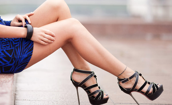 How to get sexy legs pics 76