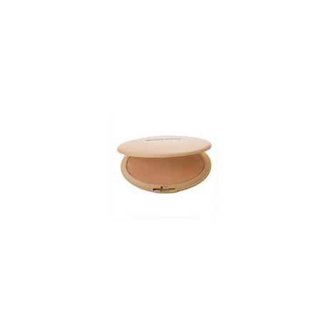 Black Opal Perfecting Powder Makeup NUTMEG | Beautylish