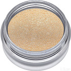 Studio Gear Star Dust Shimmering Powder