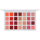 Natasha Denona 28 Lip Color Palette