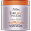 L'Oréal Everpure Smooth Deep Control Masque