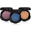 Too Faced Exotic Color Intense Eye Shadow Singles
