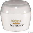 L'Oréal Anti-Sagging and Ultra Hydrating Day  Cream with Dermo-Peptide SPF 15