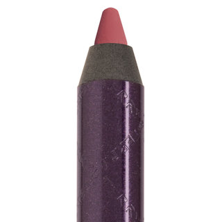 Crayon Lèvres Terrybly Perfect Lip Liner