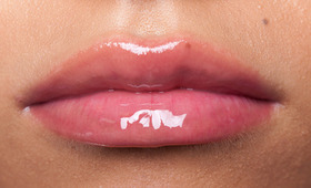 The Secret Ingredients Behind Lip Plumpers