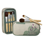 EcoTools EcoTools by Alicia Silverstone Brush Set & Bag