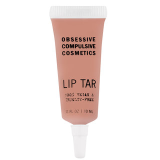 Lip Tar Interlace