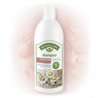 Nature's Gate Chamomile Replenishing Shampoo