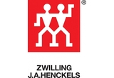 Zwilling Pour Homme