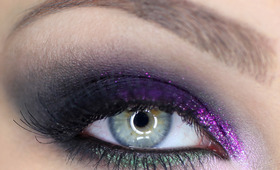 New Year, New You: 5 Beauty Ideas to Try in 2013!