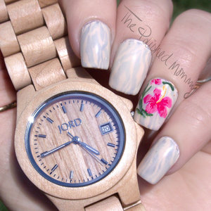 http://www.thepolishedmommy.com/2014/08/jord-wooden-watch-nails.html