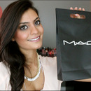 MAC, Victoria's Secret, and Drugstore Haul!