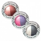 Hard Candy Kaleyedescope Eye Shadow Duo