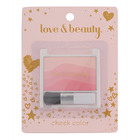 Love & Beauty by Forever 21 Cheek Color